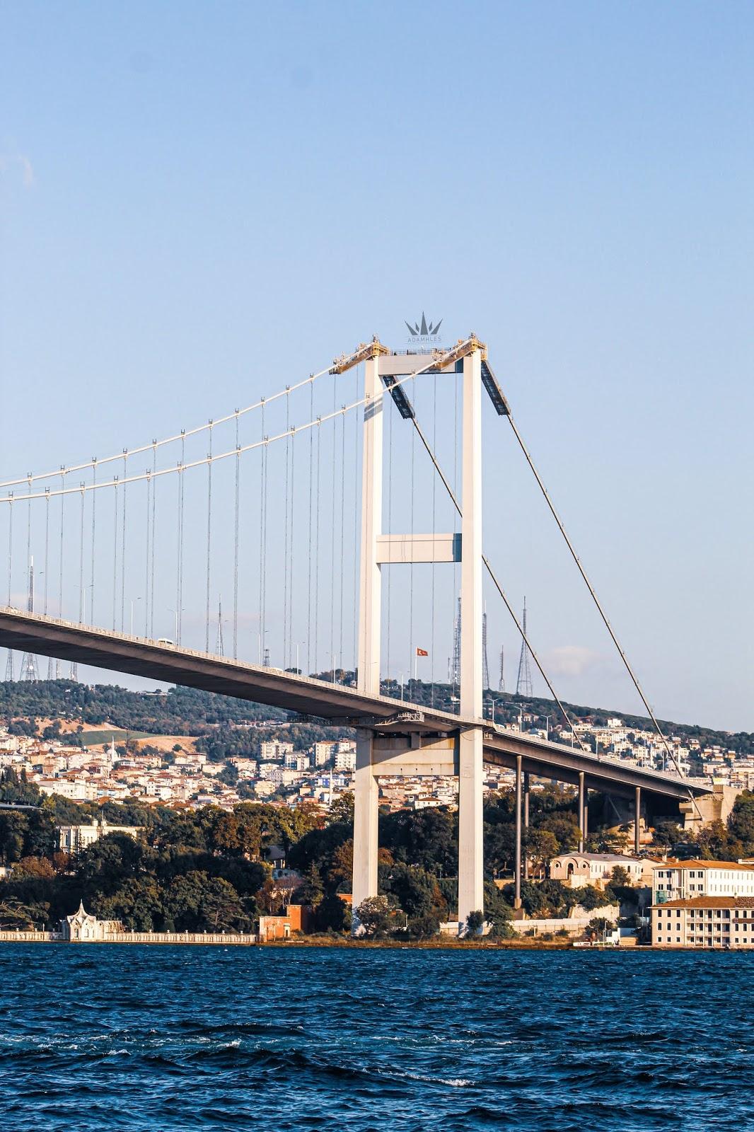 istanbul turkey images
