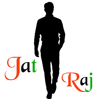 Jaat raj photo download