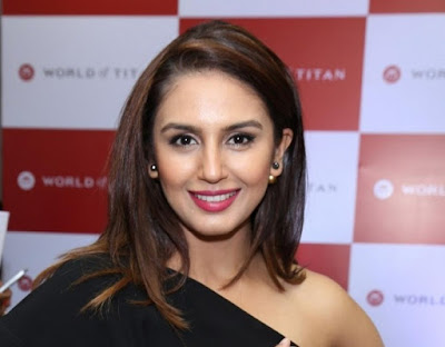huma-qureshi-on-28-day-detox-training-hard