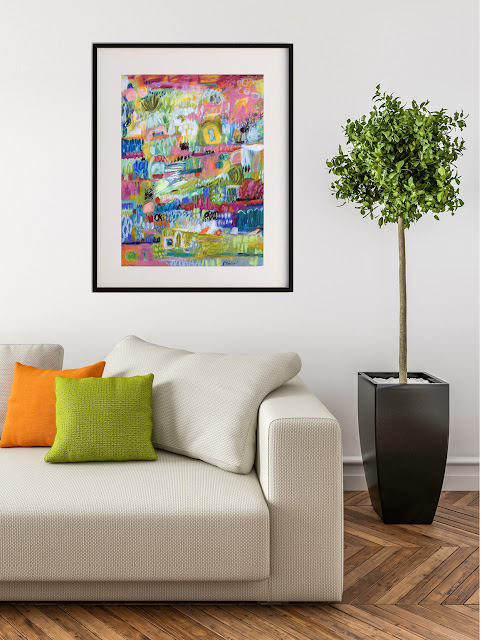 https://www.etsy.com/listing/473046588/bohemian-abstract-mixed-media-painting?ref=shop_home_active_1
