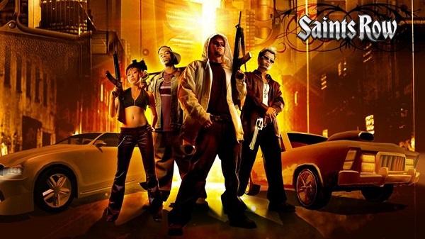تأكيد رسميا العمل على جزء جديد من سلسلة Saints Row وهذه أول التفاصيل..!