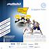 Στην Πρέβεζα το 1st Interwetten FIBA 3x3 Greece Tour