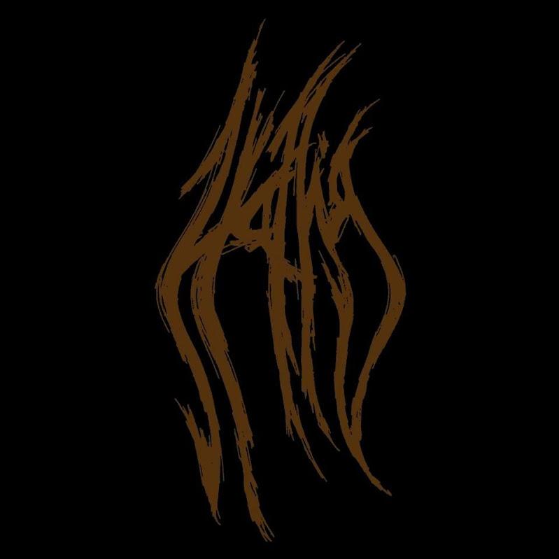 Hallig_logo