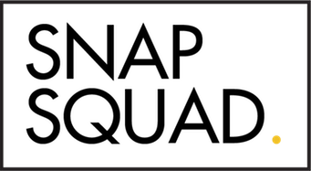 SnapSquad Photographer Marketplace