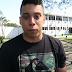 Expulso da PM, Gabriel Monteiro nega deserção e joga tudo no ventilador