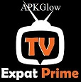 Expat TV APK Latest v9.6.0 Download Free For Android