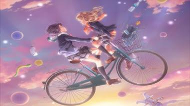 Adachi to Shimamura 12/12 [Sub-Español][MEGA-MF-GD][HD-FullHD][Online]