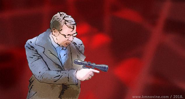 #Aleksandar #Vučić #Vlast #Režim #Diktator #Vladalac #Kosovo #Metohija #Srbija
