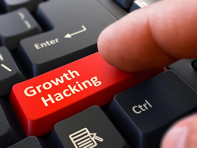 Cara Meluncurkan Bisnis Anda dengan Growth Hacking