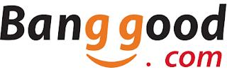 اشتري الآن من موقع Banggood