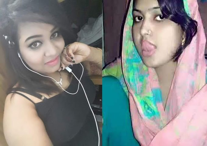 Bangladesh beautiful girl whatsapp group link