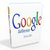 💰 Vdeo curso Google Adsense de 0 a 100, Profesional  GRATIS 👇