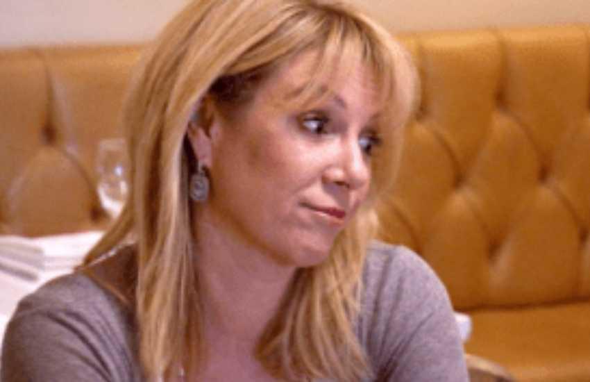 Sonya Mazur
