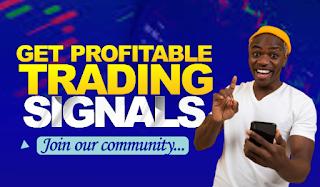Waptutors crypto Trading course