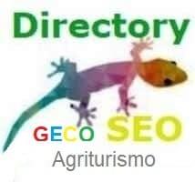 Agriturismo: directory SEO GECO