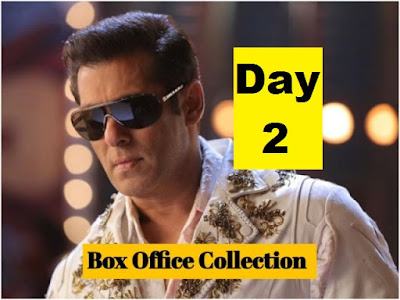 bharat day wise collection in hindi