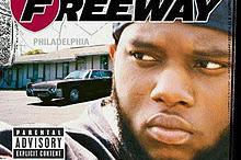 Classic Album Stream: Freeway - Philadelphia Freeway