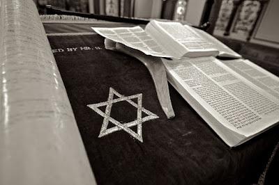 dicas de hebraico