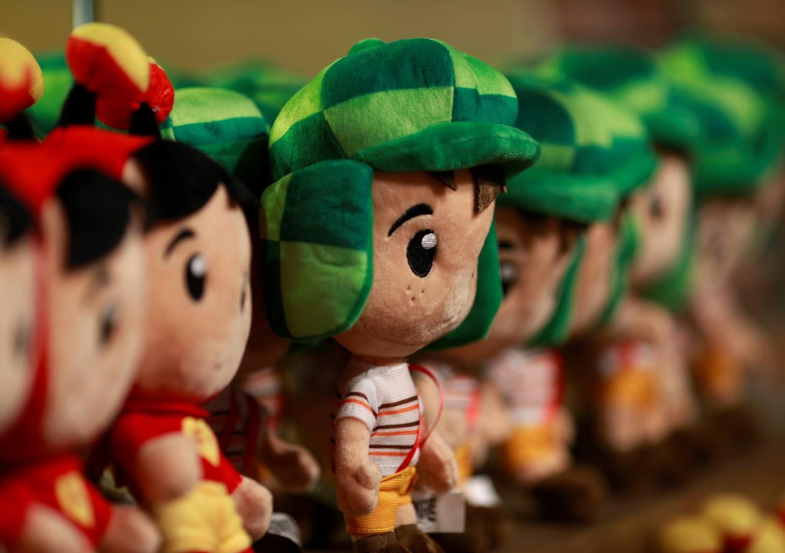 Adiós, Chespirito: los programas de Roberto Gómez Bolaños salieron del aire en todo el mundo