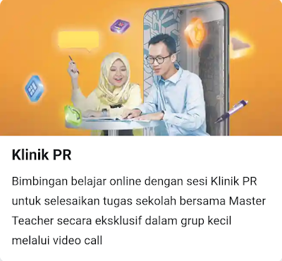 Brain Academy Klinik PR Online