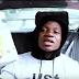 Video | Kibby Man -  Usiyempenda kaja (Official Music Video)  Download Mp4