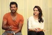 Rayudu Team Interview Stills-thumbnail-12
