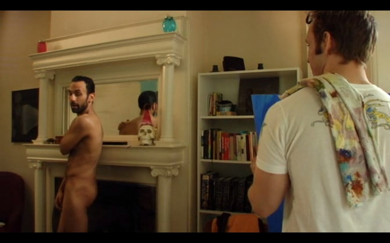 Uk hot men penis movietures gay that039s not