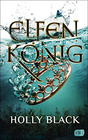 https://melllovesbooks.blogspot.com/2019/07/rezension-elfenkonig-von-holly-black.html