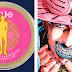 Jojo's Bizarre Adventure lanza línea de maquillaje inspirada en Golden Wind