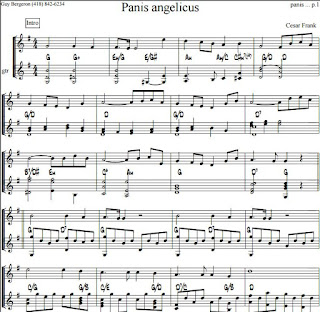 http://www.free-scores.com/download-sheet-music.php?pdf=5832