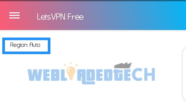 MTN Data Sim Unlimited Free Browsing With LetsVPN with Unlimited Access