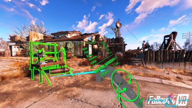 fallout-4-vr-free-download-screenshot-2