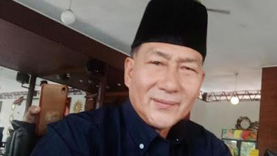 Anggota DPRD Bungo Kecewa Akan Kebijakan Sepihak Dalam Menggunakan Angaran Covid-19