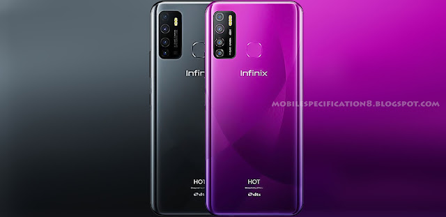 Infinix Hot 9 Pro Specs, Infinix Hot 9 Pro Specifications, Infinix Hot 9 Pro Specification, Infinix Hot 9 Pro price, Infinix Hot 9 Pro Reviews, Infinix Hot 9 Pro Opinions.
