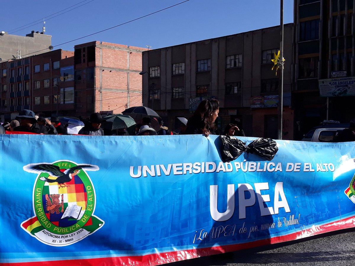 Fantástico Reanudar Ejemplos De Educación Estudiantes Universitarios ...