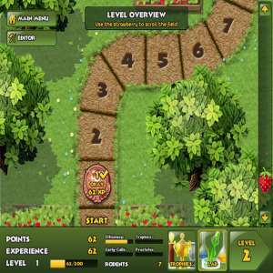 download garden panic pc game full version free