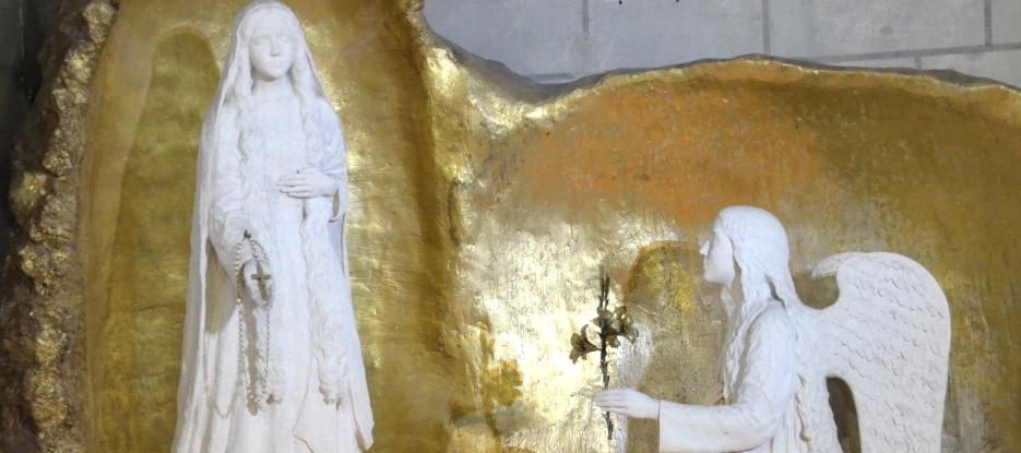 https://www.saintmaximeantony.org/2019/10/prier-avec-marie-le-replay.html