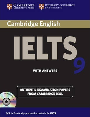 Cambridge ielts book 3 free download pdf