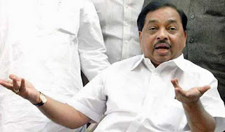 narayan-rane-resigns-from-congress