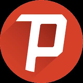 Psiphon aplikasi android internet gratis 2018