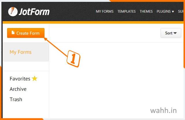 online-registration-form-kaise-banaye