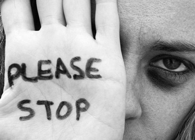 Ini 15 Bentuk Kekerasan Seksual Versi Komnas Perempuan