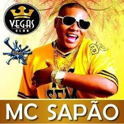 MARCINHO CD 2011 MC BAIXAR DE