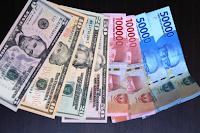 Pengertian Mata Uang, Sejarah, Faktor, dan Jenisnya