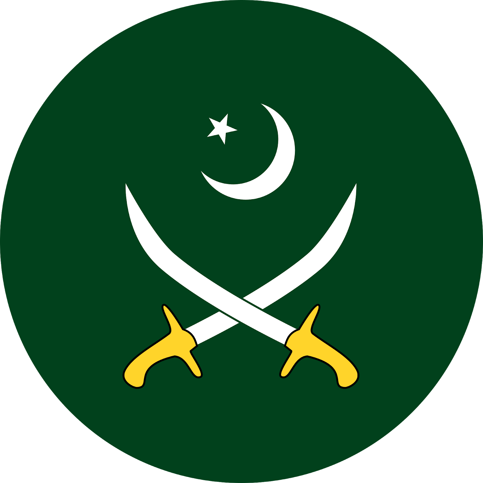 Join Pak Army as a Female Nursing Service (AFNS) Jobs 2019 - Best4study