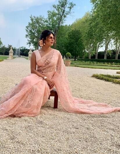 priyanka chopra,priyanka,priyanka chopra news,priyanka chopra latest news,priyanka chopra in la,priyanka chopra 2019