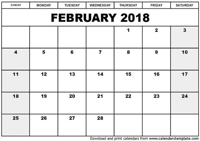 home cinema choice february 2018 pdf