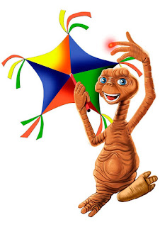 mascote para bloco carnavalesco etesao