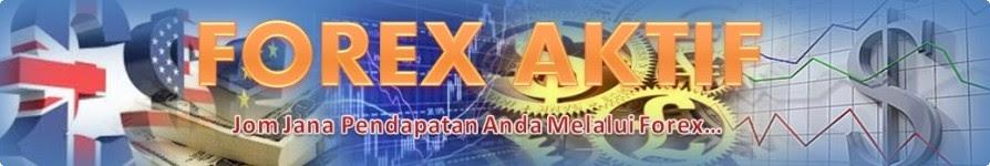 FOREX TEAM MALAYSIA : WAKTU / MASA TRADING