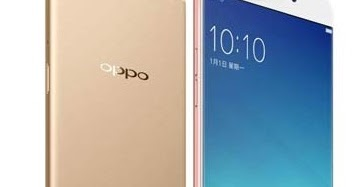 Oppo A37FW Firmwer File & Tool Free Download 100% Working